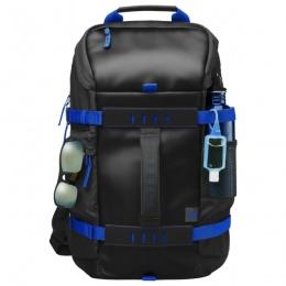 Ruksak za laptop HP Odyssey 15,6'' crni Y5Y50AA