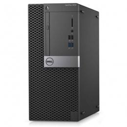 Dell OptiPlex 5050 (N036O5050MT02-56)