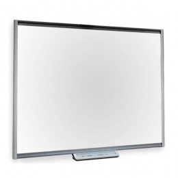SMART Board M680V Interaktivna tabla