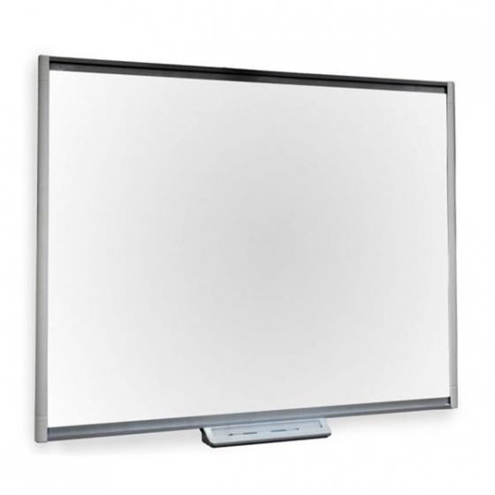 SMART Board M680V Interaktivna tabla