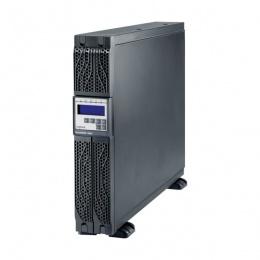 Legrand UPS DAKER Plus 3000VA - 2700W IEC 310172