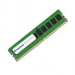Lenovo 16GB TruDDR4 (2Rx8 1.2V) PC4-19200 ECC UDIMM , 01KN325