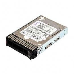 Lenovo 1.2TB 10K RPM 12Gbps SAS 2.5'' G3HS HDD , 00WG700