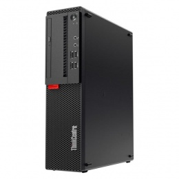 LENOVO ThinkCentre M710s SFF (i5-6500-8GB-500HDD-DVD-1Y)