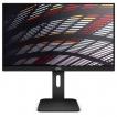 AOC 24P1 24 IPS LED Monitor
