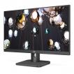 AOC 24E1Q 24 IPS LED Monitor