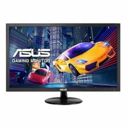 ASUS VP228TE 21,5 LED Monitor