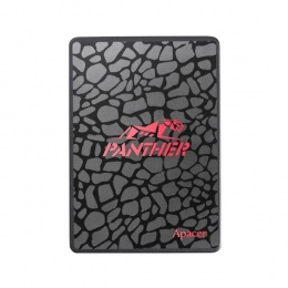 Apacer SSD 240GB AS350 Panther