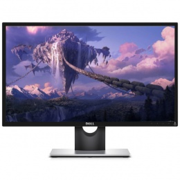 Dell SE2417HG 23,8 LED Gaming Monitor