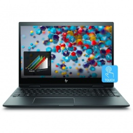 Laptop HP ENVY x360 15-cn0026nn (4RQ01EA)