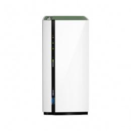 QNAP NAS storage TS-228A