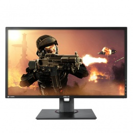 Asus MG248QE 24 LED Gaming Monitor