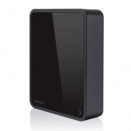 Toshiba Externi HDD Canvio 2TB 3,5 USB3.0
