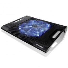 Thermaltake Massive 23 LX hladnjak za laptop