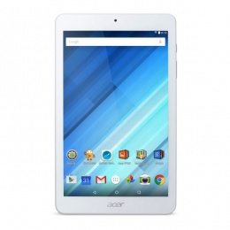 Tablet Acer Iconia One 8 B1-850