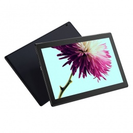 Tablet Lenovo Tab 4 LTE 10.1''