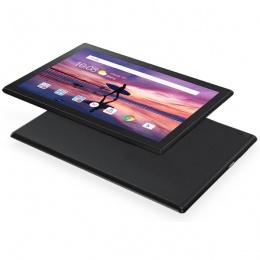 Tablet Lenovo Tab 4 WiFi 10.1''