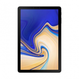Tablet Samsung Tab S4 T830 9.7'' crni
