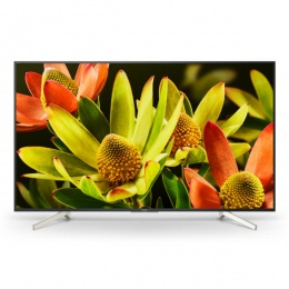Televizor Sony LED UltraHD Android TV 60XF8305