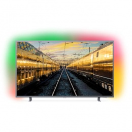 Televizor Philips LED UltraHD SMART TV 65PUS6703