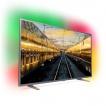 Televizor Philips LED UltraHD SMART TV 65PUS6703
