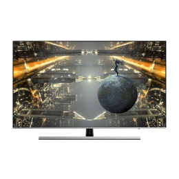 Televizor Samsung LED UltraHD SMART TV 65NU8002