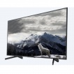 Televizor Sony LED UltraHD SMART TV 49XF7077