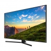 Televizor Samsung LED UltraHD SMART TV 55NU7402
