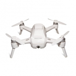 Yuneec dron WME Breeze bundle