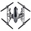 Yuneec dron Q500 RTF