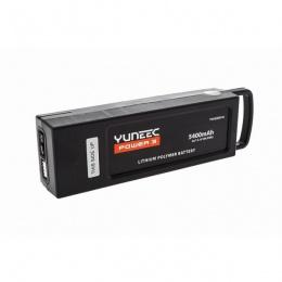 Yuneec baterija za Q500 5400mAh