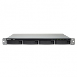 QNAP NAS storage TS-463XU-RP-4G