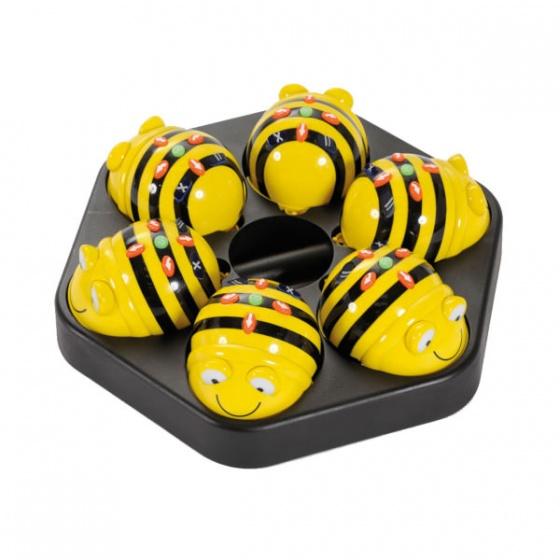 Bee-Bot bundle 6 komada + docking