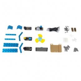 Makeblock Steam Kits mBot&mBot Ranger Perception Gizmos Add-on Pack