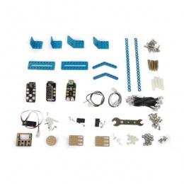 Makeblock-mBot&mBot Ranger Variety Gizmos Add-on Pack