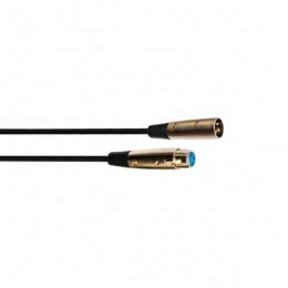 Karma M.audio mikrofonski kabal XP1023