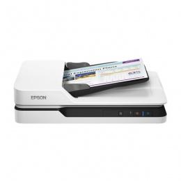 Epson skener WF DS-1630, ADF, USB 3.0 (B11B239401)