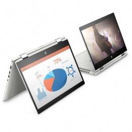 Laptop HP ProBook x360 440 G1 (4LS93EA)