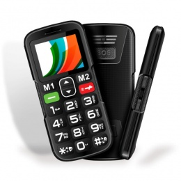 Mobitel NOA T12