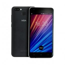 Mobitel NOA FRESH 5,5'' crni