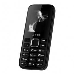 Mobitel IPRO A8 mini crni
