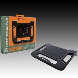 Canyon CNR-FNS01 laptop postolje i hladnjak