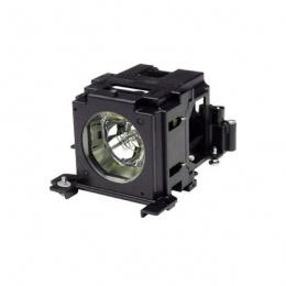 Hitachi lampa za projektor CP-X250