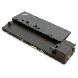 Lenovo ThinkPad Dock Pro 90W EU (40A10090EU)