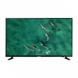 Televizor Samsung LED UltraHD SMART TV 65NU7022