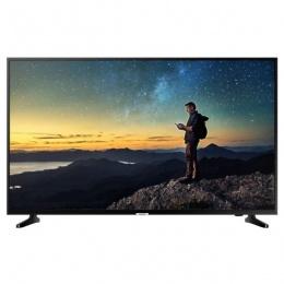 Televizor Samsung LED UltraHD SMART TV 65NU7092
