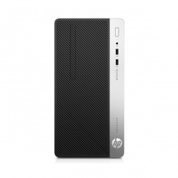 HP ProDesk Desktop 400 G5 (4HR58EA)