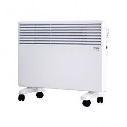 Vivax panel grijalica PH-2001