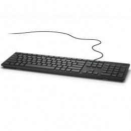 Dell tastatura KB216, 580-ADGY-56