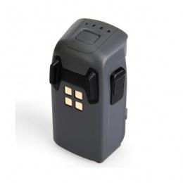 DJI baterija za SPARK